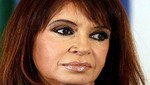 Argentina: gestión de Cristina Fernández amenaza a grupo Clarín [VIDEO]
