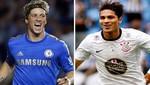 Conozca los emparejamientos del Mundial de Clubes 2012