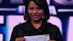 Fiscal de la Nación: investigaciones dirán si El Valor de la Verdad tiene responsabilidad en muerte de Ruth Sayas [VIDEO]