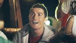 Cristiano Ronaldo es un capo jugando al PES 2013 [VIDEO]