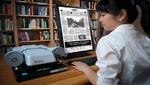 e-Image Data anuncia demanda contra Konica Minolta por violación de patente