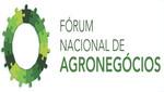 El ministro de Agricultura de Brasil discute tendencias en los agronegocios en un evento patrocinado por el LIDE
