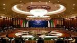 Crisis multilateral y opciones nacionales