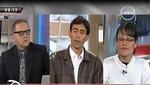 Beto Ortiz pidió perdón a padres de Ruth Thalía Sayas [VIDEO]