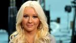 Christina Aguilera: Este álbum representa una celebración de mi nuevo yo