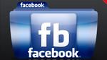 Facebook desactiva tecnología de reconocimiento facial en la Unión Europea