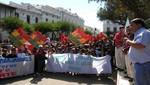 [Bolivia] La actualidad del proletariado