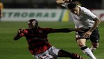 Corinthians de Paolo Guerrero arma espectacular plan para ganar el Mundial de Clubes