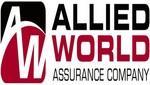 Allied World Europe lanza línea de negocios Corporate Property