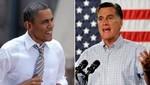 Encuesta: Obama supera a Romney por 10 puntos en Ohio