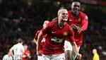 Manchester United venció al Newcastle y se medirá con el Chelsea en la Copa de Inglaterra [VIDEO]