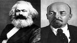 El poder destructivo del marxismo