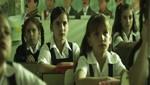 Film Las malas intenciones elegido para representar al Perú en los premios Oscar 2013