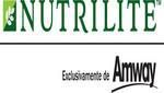 Amway invierte US$185 millones de dólares en la expansión de producción en E.U. para satisfacer la demanda mundial de la marca de productos NUTRILITE™