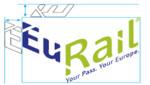 Nuevos beneficios exclusivos para los titulares del Pase Eurail para Italia