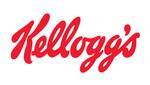 Juan Carlos Machorro: Kellogg's, necesaria la investigación y desarrollo para la sostenibilidad