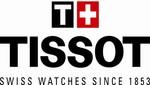 Tissot, Cronometrador Oficial de los Decimoséptimos Juegos Asiáticos Incheon 2014