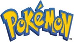 TOMY International y The Pokémon Company International firman un acuerdo multianual de licencia internacional
