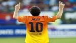 Embargarán taquilla del Barcelona vs Real Madrid por culpa de Lionel Messi