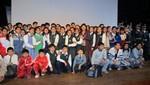 Ministerio Público de Ayacucho organiza I Congreso Regional de Fiscales Escolares y Ambientales