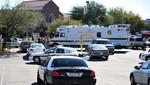Minnesota: tiroteo dentro de tienda deja cinco personas muertas [VIDEO]