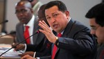 Hugo Chávez insulta a Capriles: usted es un analfabeto político [VIDEO]