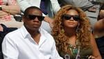 Jay-Z: Beyonce no está embarazada