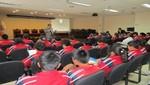 [Ayacucho] Equipo Técnico de Lucha Contra la Trata de Personas realiza charlas de prevención