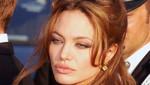 Angelina Jolie necesitaría trasplante de hígado con urgencia