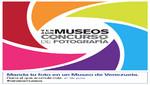 [Venezuela] Concurso fotográfico: Captando los museos a través del lente