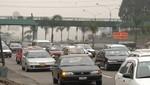 La reforma del transporte va y va