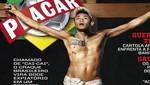 'Neymar Crucificado' causa polémica en Brasil [FOTO]