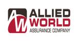 Allied World Reinsurance recibe aprobación para agencia de suscripción de Lloyd's para negocios contractuales de América Latina