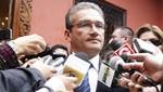 Alejandro Aguinaga: Es justo el pedido de Indulto para Fujimori [VIDEO]
