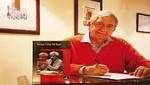 Herbert Morote: Vargas Llosa es una víctima de su entorno