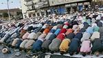 Cumbre ASPA: periodistas musulmanes tendrán lugar especial para orar