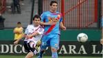 Almeyda destacó la goleada de River Plate sobre Arsenal