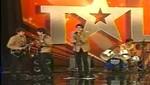 Perú tiene talento: Grupo imitó a The Beatles y recibió gran ovación del público