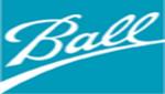 Ball Corporation acuerda adquirir negocio de envases de aluminio extruído en México, y formar una JV en Sudamérica