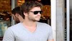 Liam Hemsworth piensa que Miley Cyrus es una colegiala inmadura