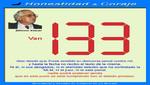 Demanda Penal de Juan Carlos Zurek a Alfonso Klauer: 133 días, y nada