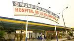 Hospitales de la Solidaridad tendrán medicina alternativa en el 2013