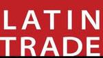 Latin Trade anuncia los ganadores de los XVIII Premios de Negocios BRAVO