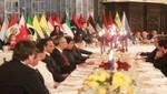 III Cumbre ASPA contribuirá a una cultura de paz, inclusión y desarrollo de los pueblos