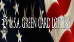 El programa oficial del Sorteo de Tarjetas Verdes del gobierno de los Estados Unidos comienza hoy: 55.000 ganadores serán seleccionados para vivir y trabajar en los Estados Unidos
