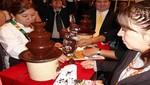 El Perú celebra el 'Día del Cacao' como el segundo productor mundial