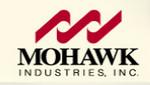 Mohawk Industries, Inc. lo invita a sumarse a la llamada en conferencia por Internet acerca del tercer trimestre de 2012
