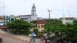 El Nuevo Código Procesal Penal ya se aplica en  Loreto y Ucayali