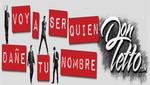 DON TETTO nominado a los Premios 40 Principales 2012