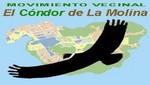 La Molina: Rechacemos el incremento de los arbitrios decretado por Juan Carlos Zurek